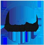 Custom Home Builder in OKC | Handmade Homes Logo