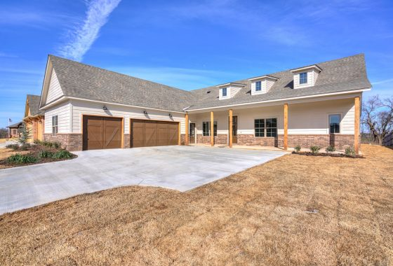 11409 nw 136th ter, piedmont, ok
