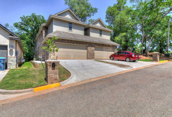 5_421 windhill ave, edmond, ok 73034_52