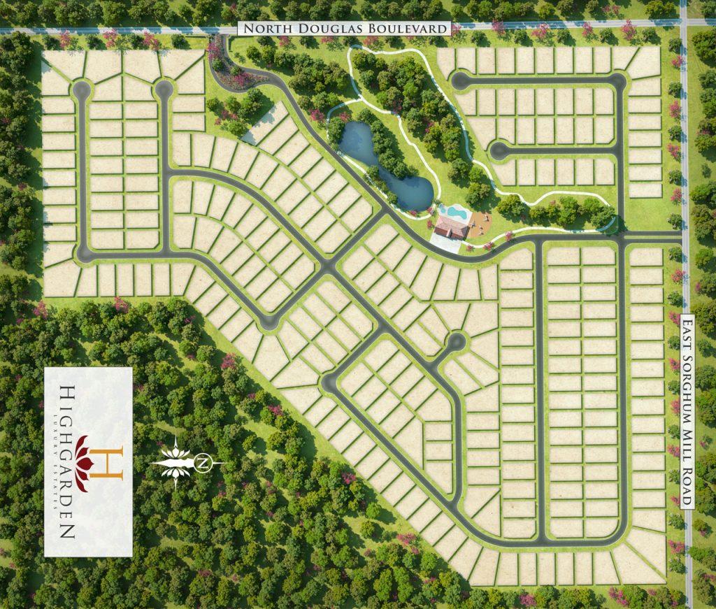 Highgarden_Aerial_Plan_v02_Opt_016 (1).jpg