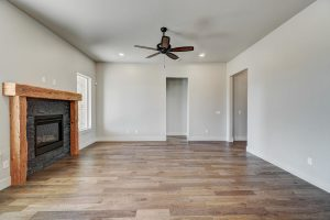 18104 summer grove avenue, edmond, oklahoma 73012